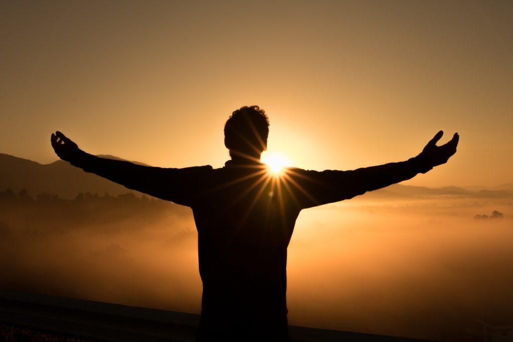 3 Ways to Renew Your Prayer Life – Hallow