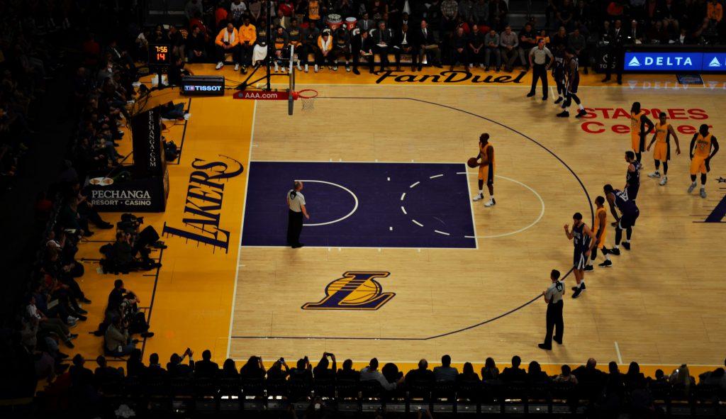 Hallow App - Tribute to Kobe Bryant Catholic