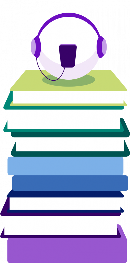 Hallow For Schools Content and Books